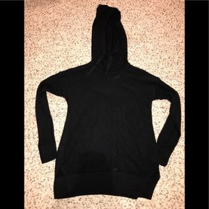 NWT Gap hooded sweater size XS